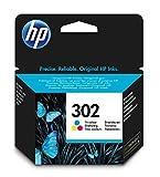 Hewlett Packard 946468 Original Tintenpatronen Pack of 1