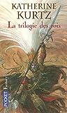 Telecharger Livres La trilogie des Rois (PDF,EPUB,MOBI) gratuits en Francaise
