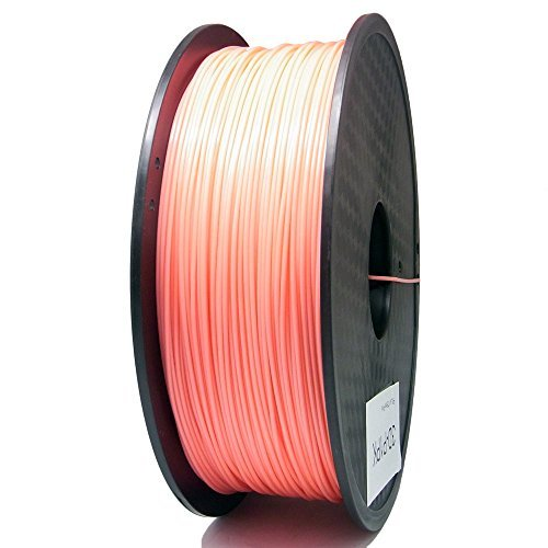 sienoc-175-mm-3d-printer-imprimeur-pla-filament-1kg-bobine-de-fil-plastique-rose