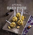 CAKE POP'S SALEES SPECIAL APER