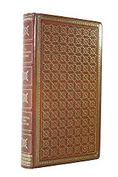 The Strange Case of Dr. Jekyll and Mr. Hyde and Other Stories (The Merry Men, etc). Heron Collected Works of Stevenson
