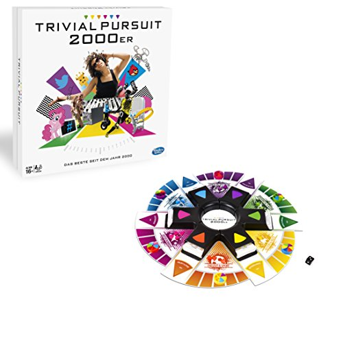 hasbro-spiele-b7388100-trivial-pursuit-2000er-edition-fragespiel