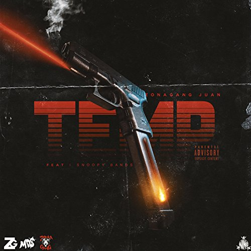 Temp (feat. Snoopy Bands) [Explicit] (Snoopy Bände)