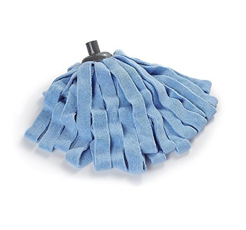 O-Cedar Microfiber Cloth Mop Refill by O-Cedar