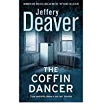 [(The Coffin Dancer)] [ By (author) Jeffery Deaver ] [July, 2009]