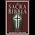 La Sacra Bibbia (Versione della CEI) | e-libro Bibbia
