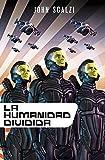 La humanidad dividida (Ciencia Ficción)