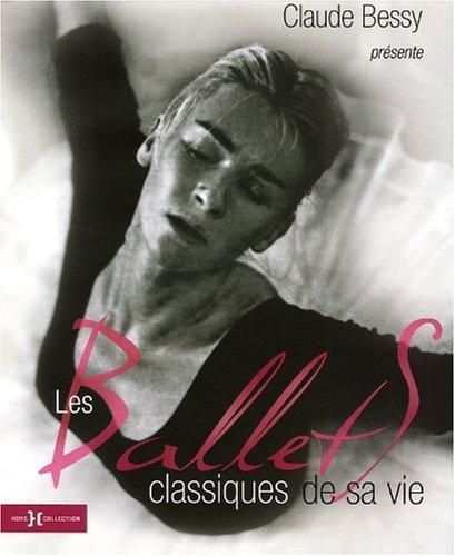 """<a href=""""/node/30545"""">Les ballets classiques de sa vie</a>"""
