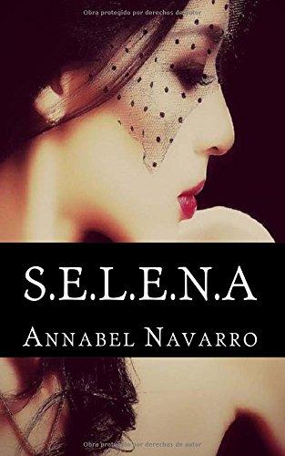 Selena: Volume 3 (Natalie Davis)