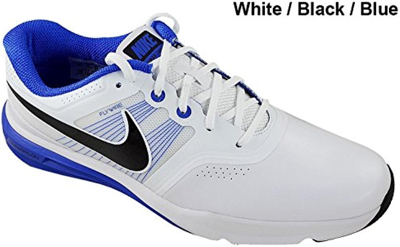 Nike Lunnar Command Zapatillas de Golf para Hombre, Color, Talla 41 EU 2E