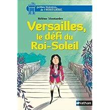 Versailles, le défi du Roi-Soleil (5)