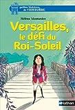 Image de Versailles, le défi du Roi-Soleil (5)