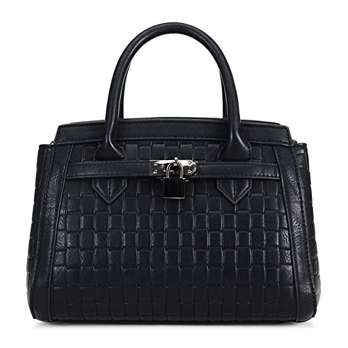 borse di modo/borsa a tracolla delle donne/Messenger Bag/sacchetto tessuto-A A