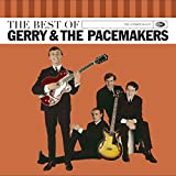 Songtexte von Gerry & the Pacemakers - The Very Best of Gerry & The Pacemakers