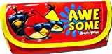 Angry Birds Angry Bird, Multicolor
