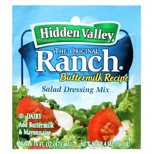 hidden-valley-buttermilch-rezept-salatsauce-wurzmischungen-11-gramm
