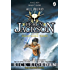 Percy Jackson and the Lightning Thief: The Graphic Novel (Book 1) (Percy Jackson and the Olympians: The Graphic Novel)