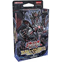 Tana dell'Oscurità - Yu-Gi-Oh Structure Deck (IT)