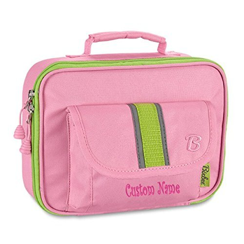 personalized-bixbee-signature-kids-insulated-lunchbox-pink-custom-name-by-dibsies-personalization-st