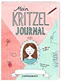 Mein Kritzel-Journal