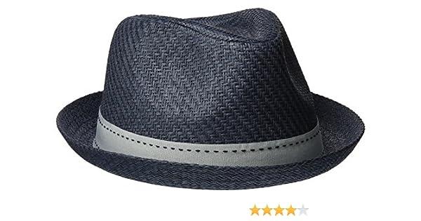 ESPRIT Cappello Panama Uomo