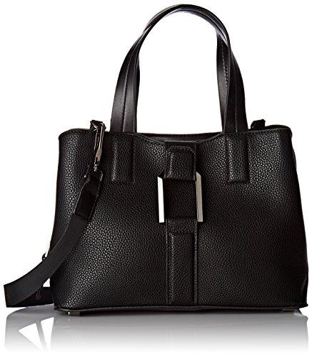 clarks-womens-magnetize-me-top-handle-bag-black-12x34x29-cm-b-x-h-x-t