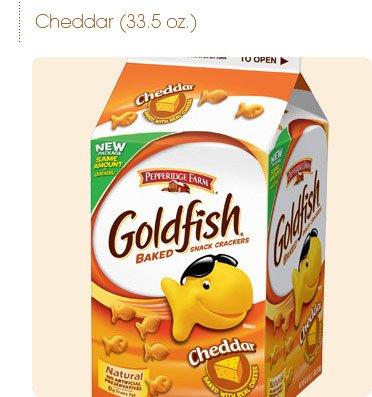 cheddar-goldfish-950-g