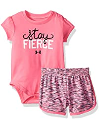 9d69622fccce Amazon.co.uk: Under Armour - Baby: Clothing