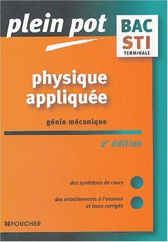 plein-pot-bac-physique-applique-gnie-mcanique-terminale-sti-de-chaillet-p-2004-broch