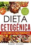 https://libros.plus/dieta-cetogenica-la-guia-completa-para-principiantes-paso-a-paso-para-perder-peso-y-sanar-su-cuerpo/