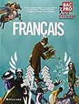Fran�ais 1re Bac Pro