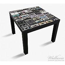 suchergebnis auf f r klebefolie tisch. Black Bedroom Furniture Sets. Home Design Ideas