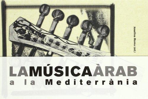 música àrab a la Mediterrània/La por Roma Riu