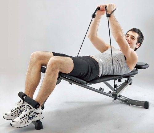 Body-Sculpture-Aero-Gym-with-DVD