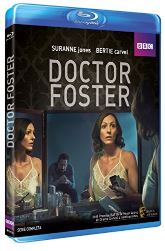 doctor-foster-blu-ray