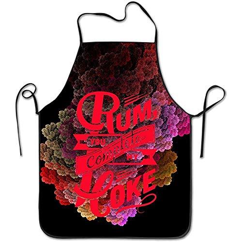 - Koks Kleid Kostüme