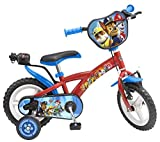 Niños Bicicletas - Best Reviews Guide