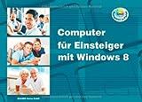 Image de Computer für Einsteiger mit Windows 8
