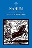 [(Nahum : A New Translation with Introduction and Commentary)] [By (author) Duane L. Christensen] published on (October, 2009)