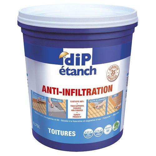 dip-etanch-toiture-0l75-gris-ciment