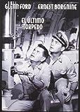 Torpedo Run [ NON-USA FORMAT, PAL, Reg.2 Import - Spain ] by Glenn Ford