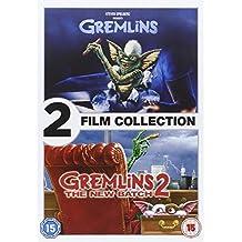 Gremlins_2:_The_New_Batch