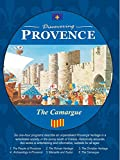 Discovering Provence - The Camargue [OV]