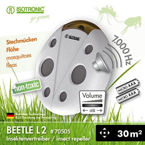 repulseur-dinsectes-mobile-beetle-l2-isotronic