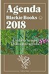 https://libros.plus/blackie-books-agenda-2018/
