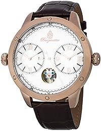 Reloj Burgmeister para Hombre BM233-385