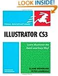 Illustrator CS3 for Windows and Macin...