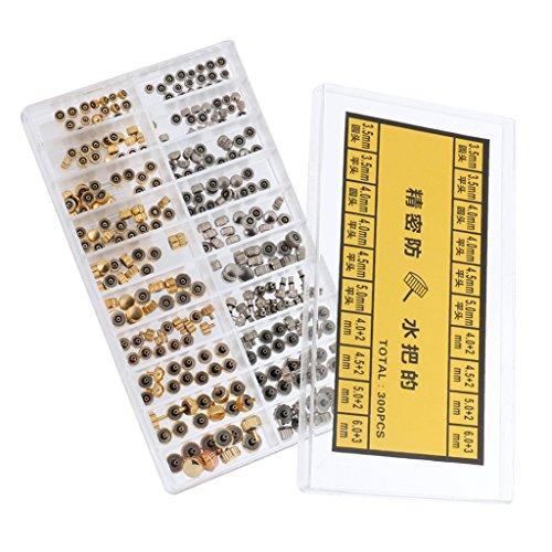 300pcs-caja-de-coronas-mezccorona-de-reloj-relojes-de-marca-nueva-para-piezas