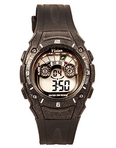 Vizion 8535059-1  Digital Watch For Kids
