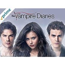 The Vampire Diaries - Staffel 6